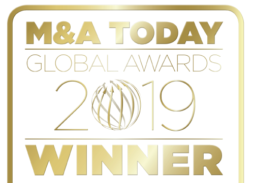 http://www.lma-advog.com/wp-content/uploads/MA-Today-Global-Awards-2019-logo_Looby-Law-500pxby500px-EL.png