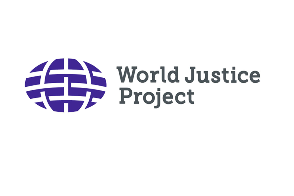 World-Justice-Project-logo