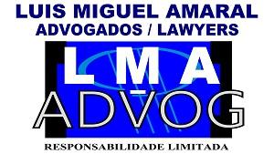 LUIS MIGUEL AMARAL – ADVOGADOS / LAWYERS / ABOGADOS (Faro / Lisboa / Portugal)