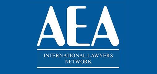 Associação Europeia de Advogados