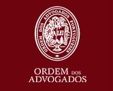 Logo Ordem dos Advogados